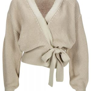 Wickel Cardigan Frogbox