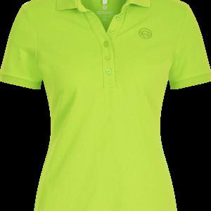 Poloshirt Shank Sportalm