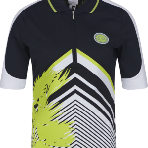 Iwanka - Deep Water - Shirt - Sportalm