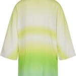 Maiti - Optical white - Bluse - Sportalm - Back