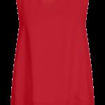 Moren - Crimson - Bluse -Sportalm - Front