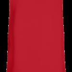 Moren - Crimson - Bluse -Sportalm - Back