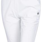 Junipa short - Optical white - Short - Sportalm