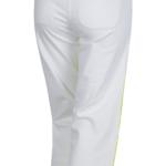 Keros - Optical white - Jeans - Sportalm - Back