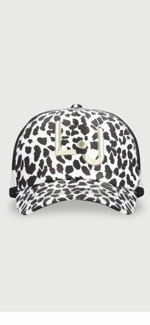 Mütze/Caps